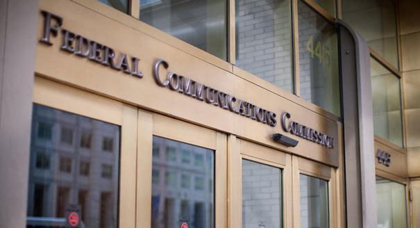 Estados Unidos subsidiará la conexión a internet