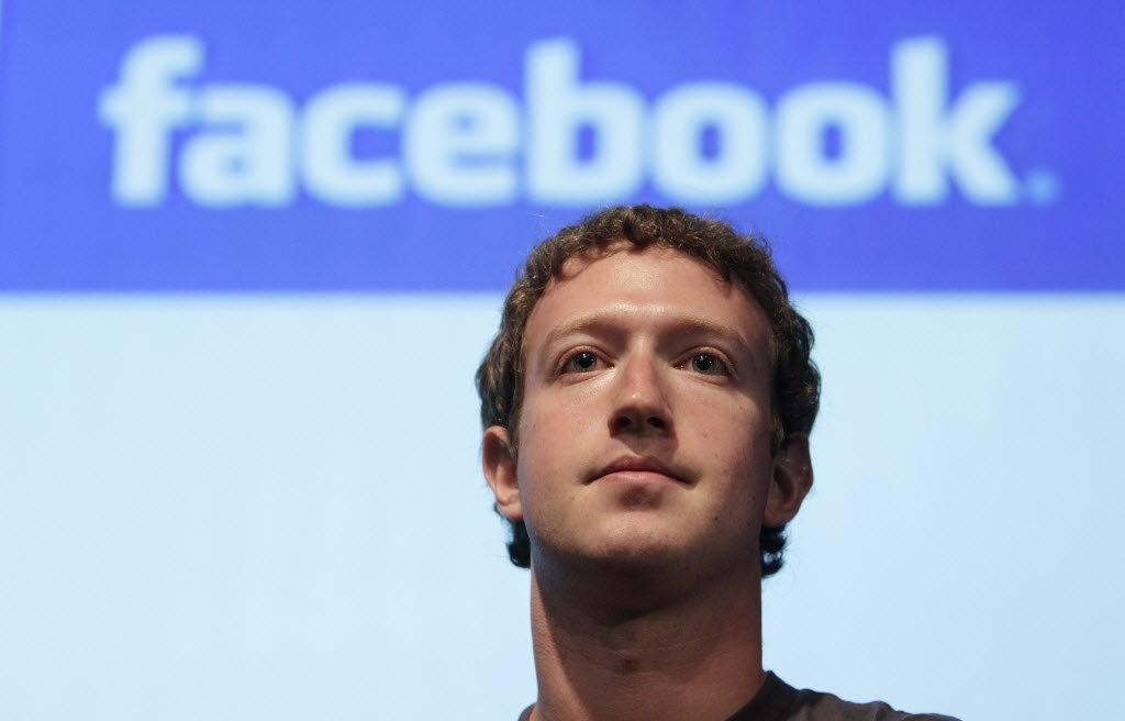 Facebook es investigado en Alemania por infringir leyes de protección de datos