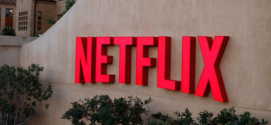 Netflix limita velocidad de video para clientes de AT&T y Verizon
