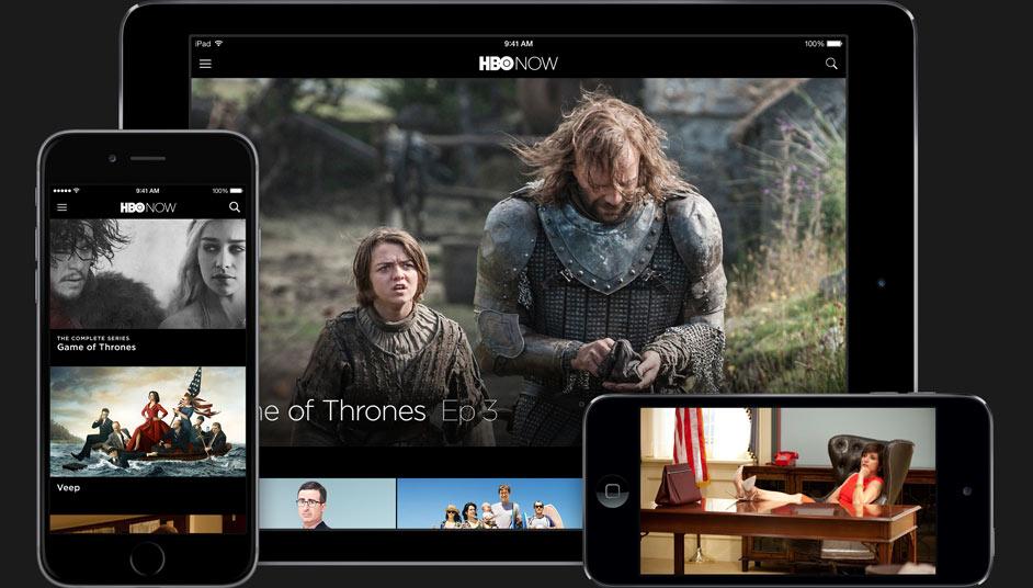 HBO anunció que lanzará su servicio de streaming en Argentina