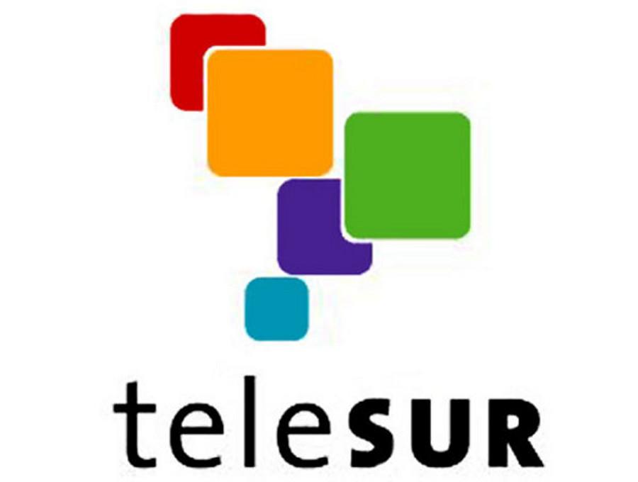 Argentina se retira de Telesur