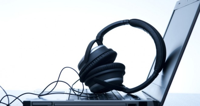La Industria de la música creció gracias al Streaming