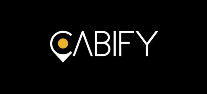 Cabify desembarca en Argentina