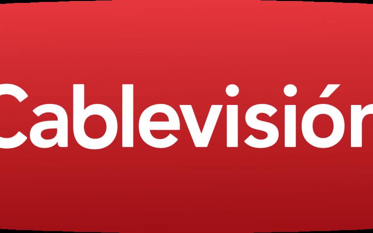 Cablevisión ya se encuentra autorizado para brindar telefonía fija