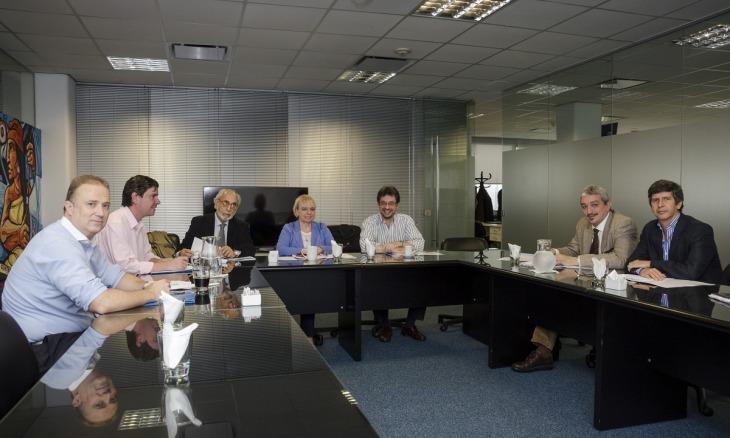 Comenzó la ronda de consultas para la nueva Ley de Comunicaciones