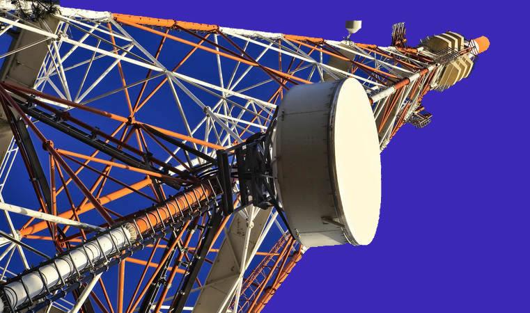 Falta espectro para 3G y 4G en América latina