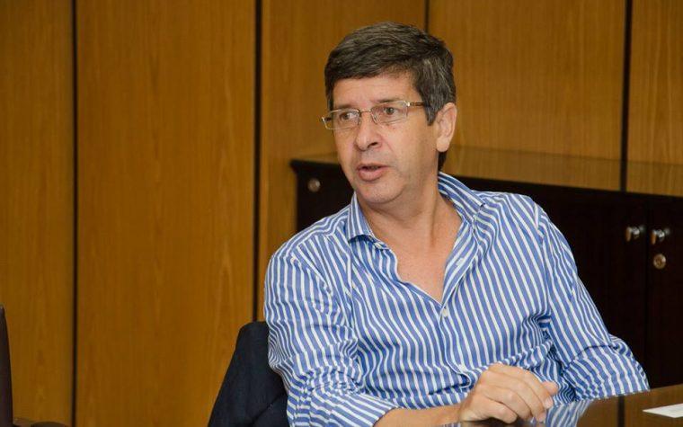 """""""No se descarta incorporar capital privado en Arsat para potenciar las inversiones de la empresa"""""""