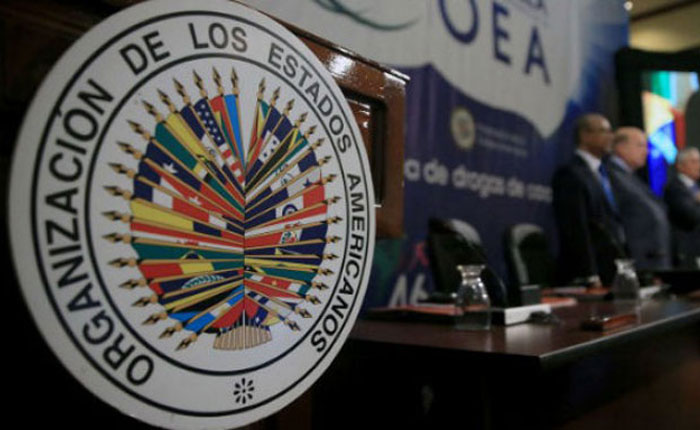 Mañana se debate la ley de medios ante la OEA