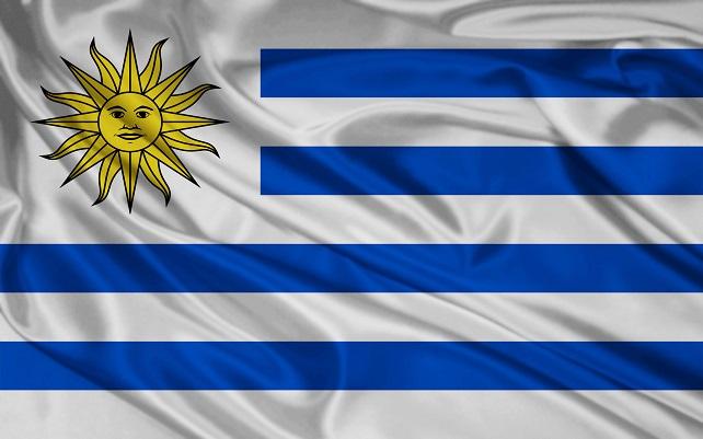 Uruguay | Distintas organizaciones solicitan reglamentación de la Ley Audiovisual