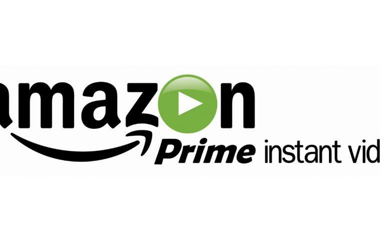 El servicio OTT de Amazon sale mensualmente