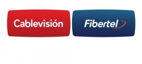 ENACOM autorizó la transferencia de Fibertel a Cablevisión