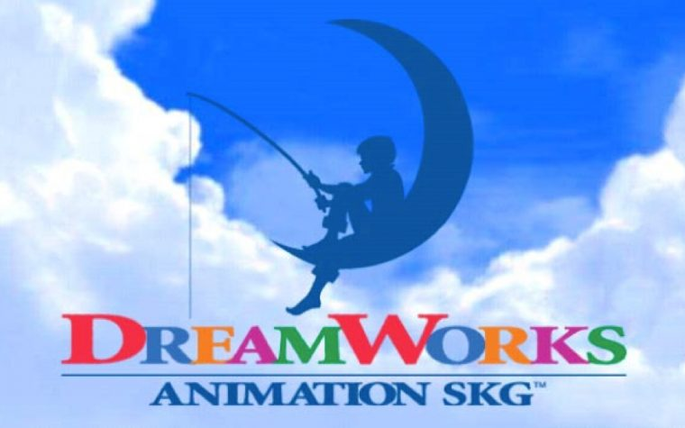 Comcast compra Dreamworks