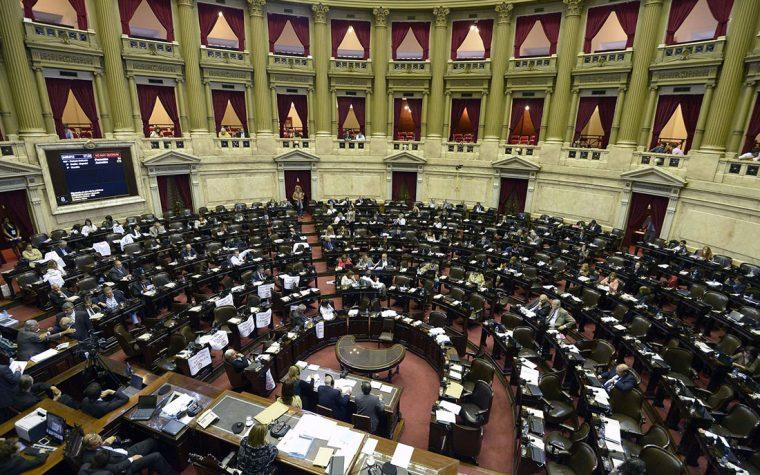 La sociedad civil ante los nuevos proyectos de ley de acceso a la información pública