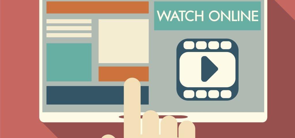 En Argentina el 75% de las personas consumen video on demand