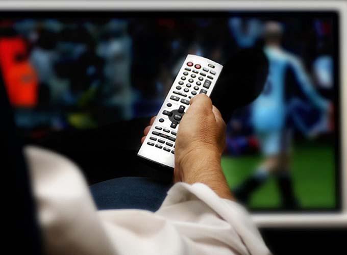 Argentina tiene la penetración de TV paga más alta de latinoamérica