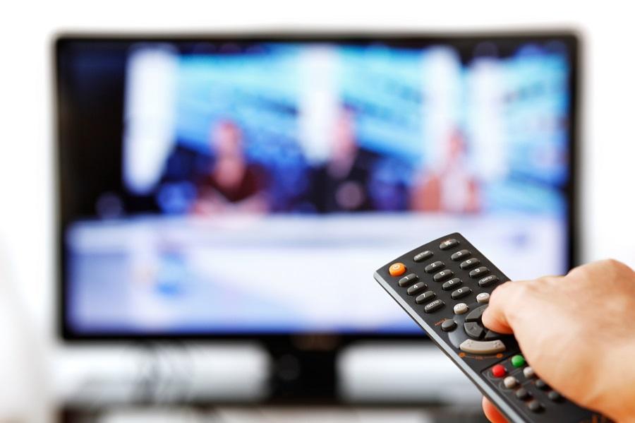 El mercado de TV paga en América Latina experimentará una desaceleración en los próximos cinco años