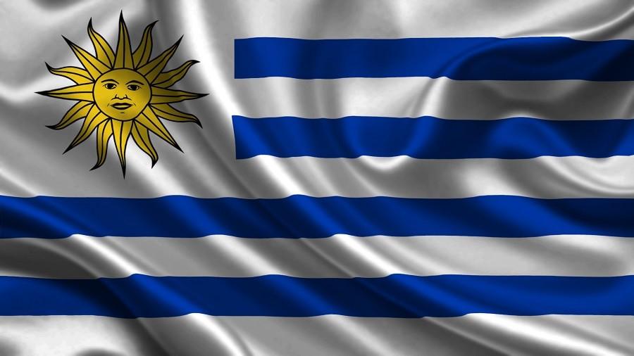 Uruguay | Se encuentran pendientes 27 acciones de inconstitucionalidad contra ley de medios audiovisuales