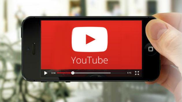 YouTube tendrá anuncios que no se podrán omitir