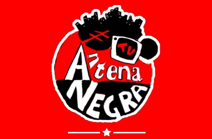Ordenan el secuestro de los equipos de Antena Negra TV