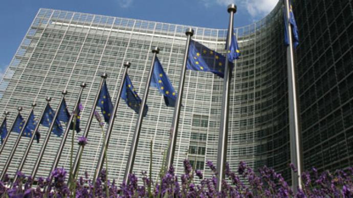 La Comisión Europea actualiza la normativa de la UE en el sector audiovisual