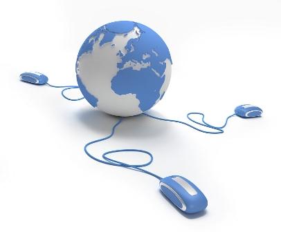 El Software argentino busca seguir creciendo