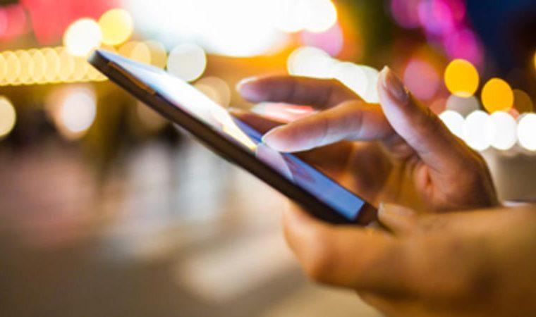 En Argentina el tiempo promedio de recambio de smartphones está entre los 12 y los 19 meses