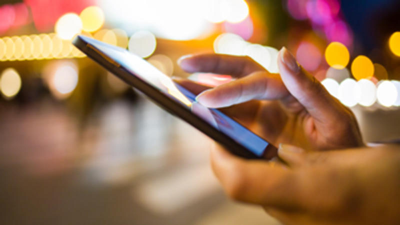 Nuevo impulso para incentivar el ingreso de nuevos operadores moviles sin espectro