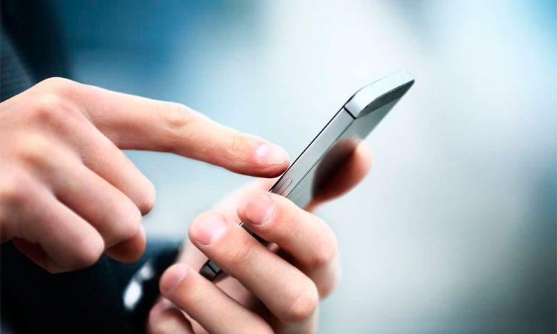 Se aprobó el nuevo reglamento para Operadores Móviles Virtuales