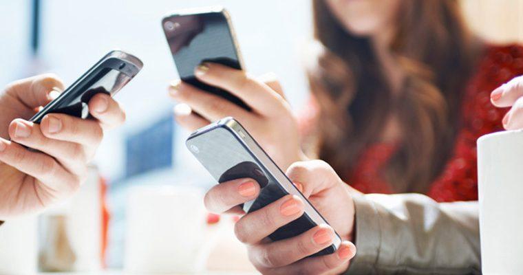 Estudian publicar un decreto que regule la portabilidad numérica fija y móvil