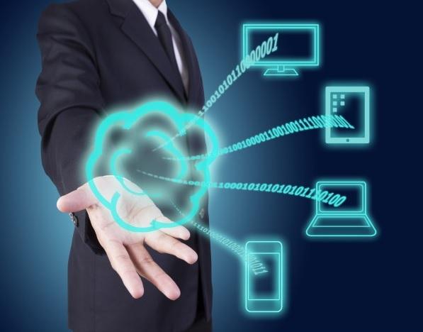 Pymes Telco se unen para disputar el ingreso en el negocio móvil