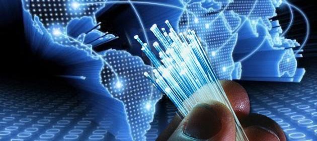 Inversiones de las telefónicas en un escenario convergente