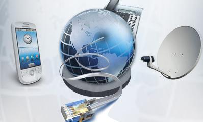 Telecentro nuevo Operador Móvil Virtual