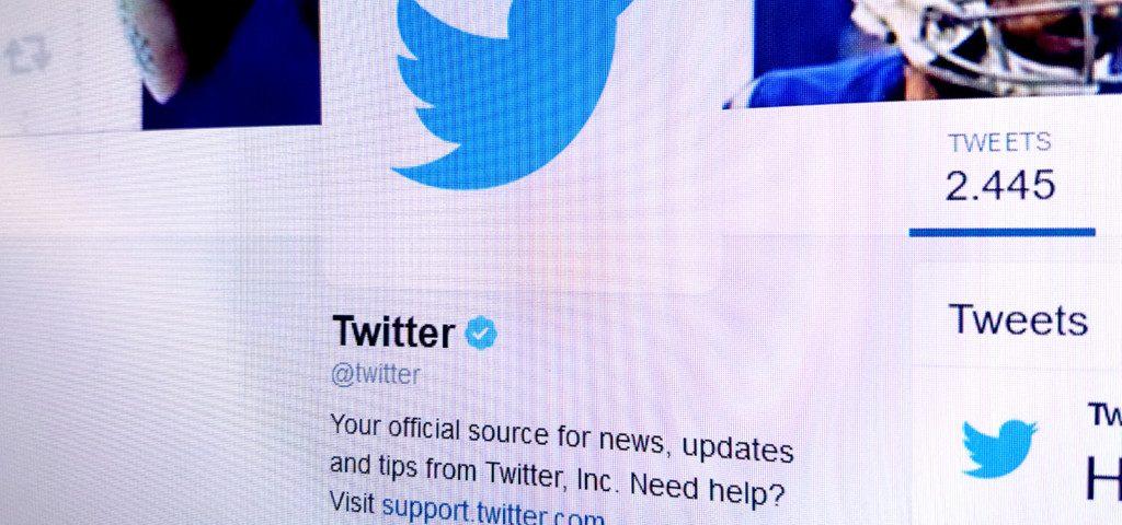 En los 140 caracteres de Twitter ya no se contarán los enlaces y las fotos
