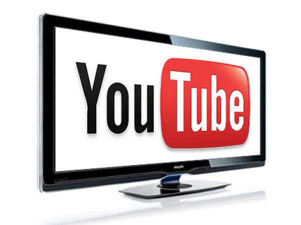 YouTube lanzará en 2017 su servicio de VOD