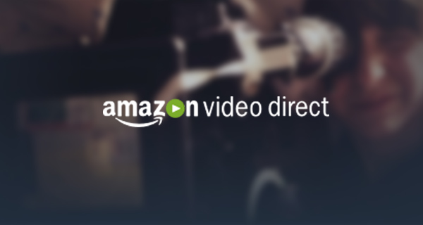 Amazon lanza Video Direct