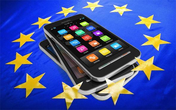 Europa hacia el fin del roaming