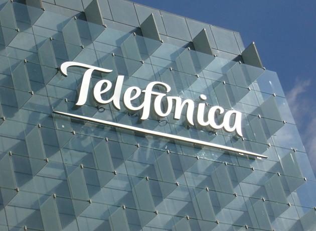 Telefónica se encuentra habilitada para brindar TV por cable