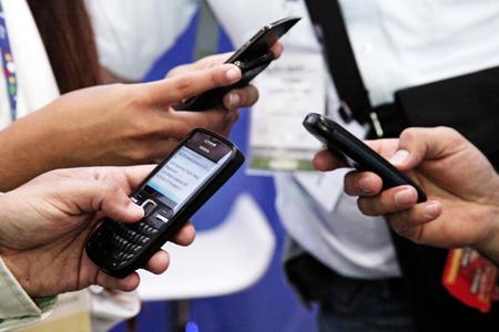 Las Cooperativas de Telecomunicaciones avanzan con la telefonía móvil