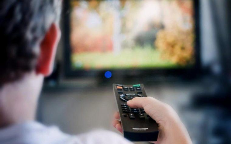 Los operadores de TV paga deben informar área de cobertura