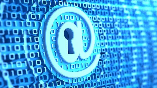 Crecen los recursos de dispositivos y redes para prevenir ataques a la privacidad y acosos