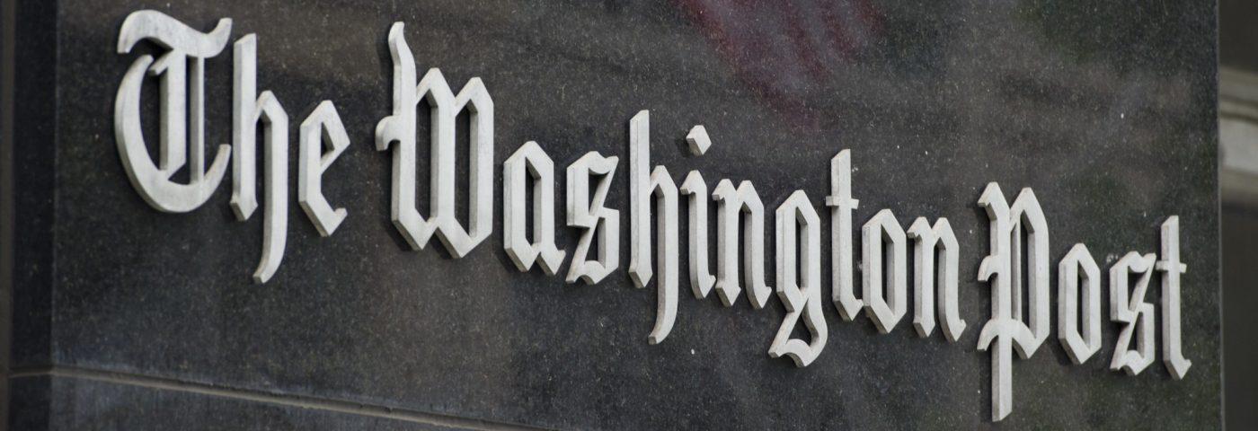 The Washington Post e Infobae firmaron acuerdo de asociación tecnológica
