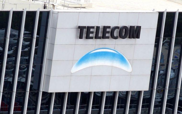 Telecom Argentina ofrece a ANSES recomprar acciones
