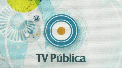 La TV Pública en retirada