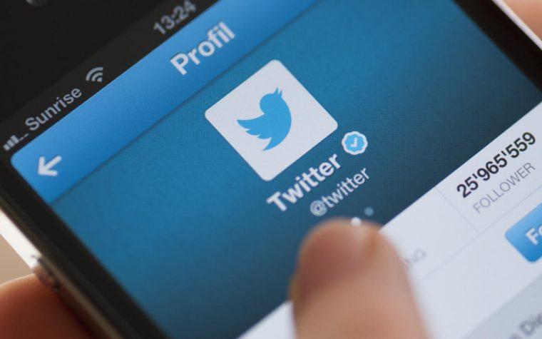 Twitter invierte 70 millones de dólares en la plataforma de música SoundCloud