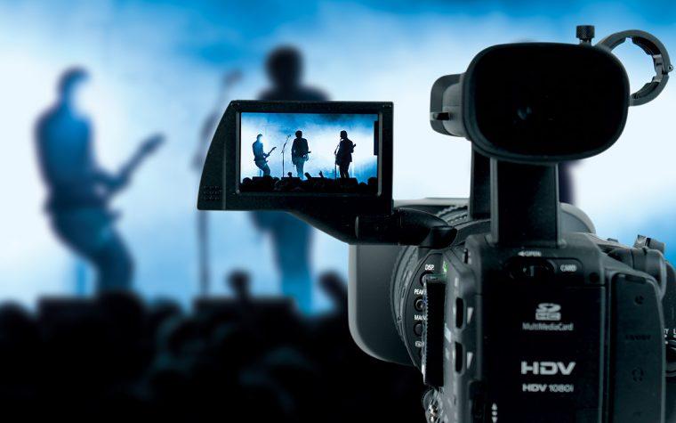 Se lanza programa de Fomento Audiovisual para TV