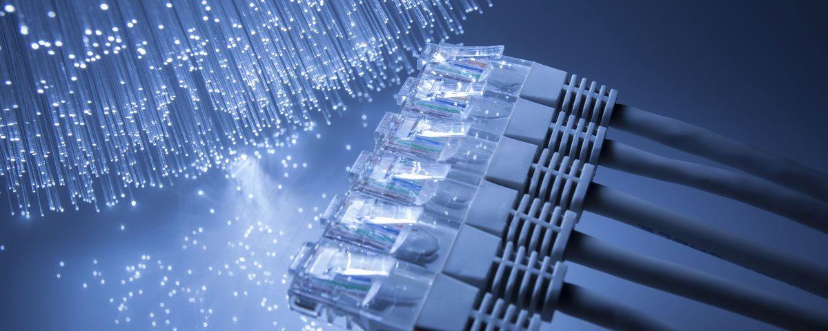 Internet: servicio público y neutralidad de la red en Estados Unidos