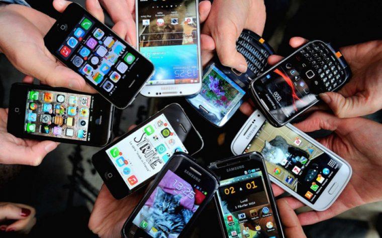 Crece la oferta de celulares 4G en cuotas y ya no se habla de Plan Canje