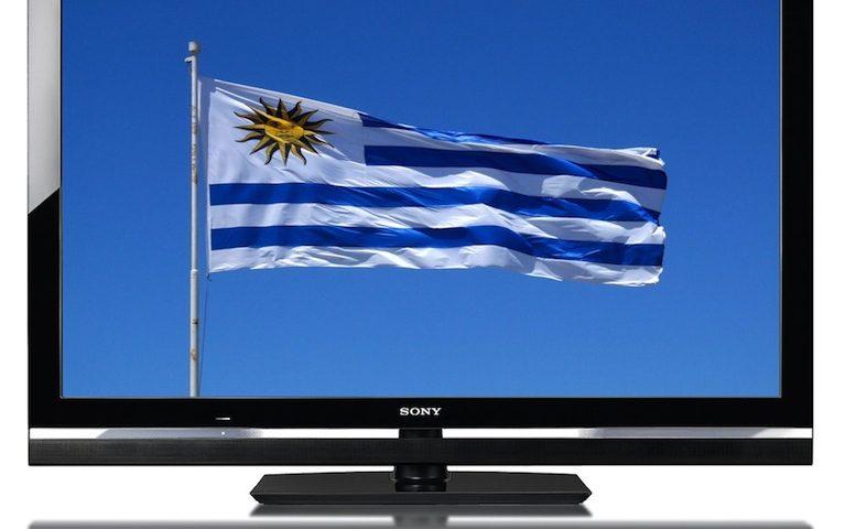 Uruguay: la Ley de Medios es constitucional