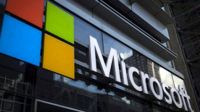 Microsoft compra la plataforma de contactos profesionales LinkedIn