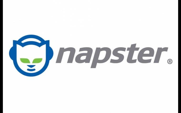 Relanzan el famoso sitio Napster